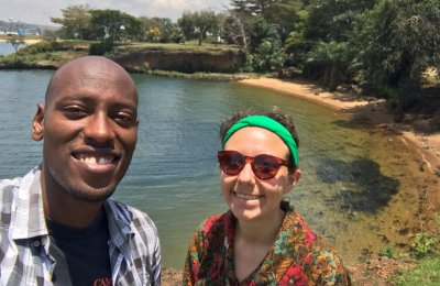 Private Guided Tour Entebbe